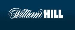 william hill backgammon